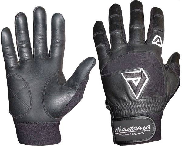 Akadema Youth BTG 325 Batting Gloves product image