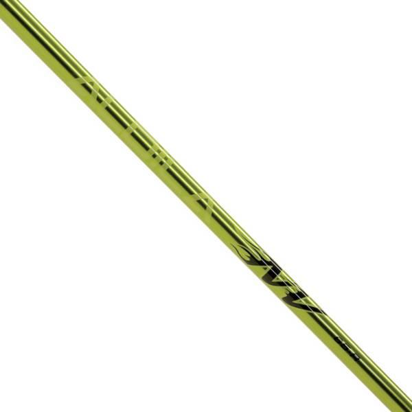 Aldila NV 65 .335 Graphite Wood Shaft product image
