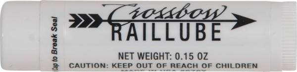 Allen Crossbow Rail Lubricant product image