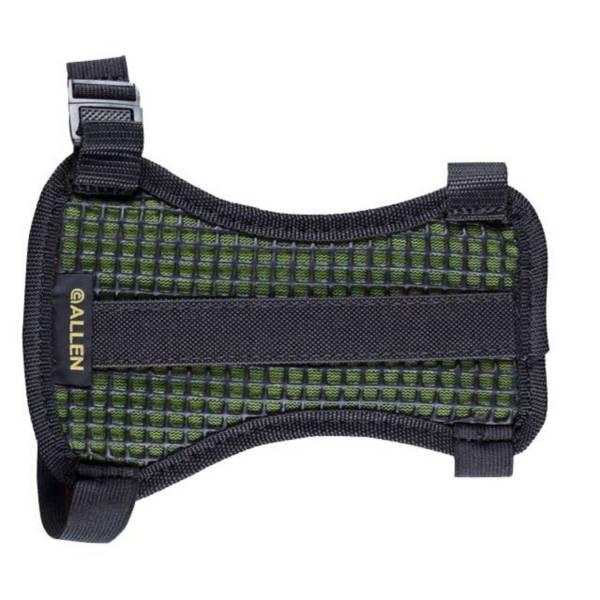 Allen Medium Mesh Armguard product image