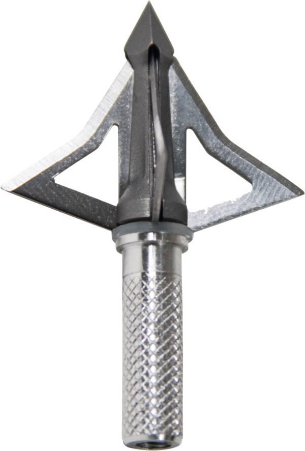 Allen Metalhead 4 Blade Fixed Blade Broadhead – 4 Blade product image