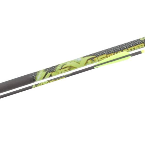 Allen Nexus Crossbow Bolt product image