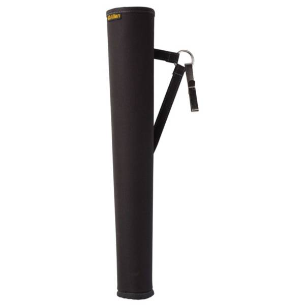 Allen Tube Hip Quiver product image