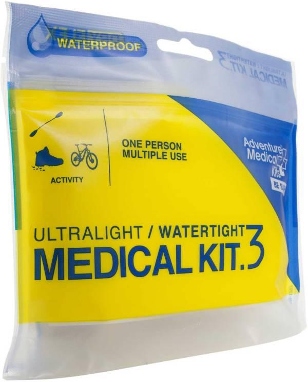 Adventure Medical Kits Ultralight Watertight Medical Kit product image