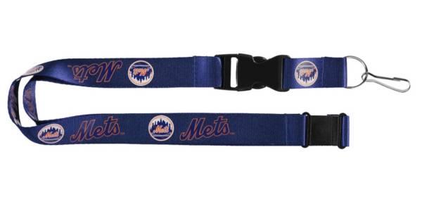 New York Mets Lanyard product image