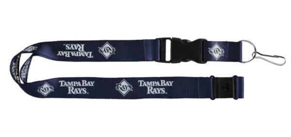 Tampa Bay Rays Lanyard product image
