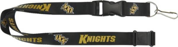 Aminco UCF Knights Lanyard product image