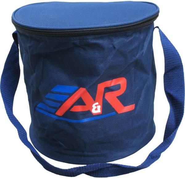 A&R Hockey Puck Bag product image