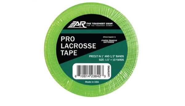A&R Pro Lacrosse Stick Tape product image