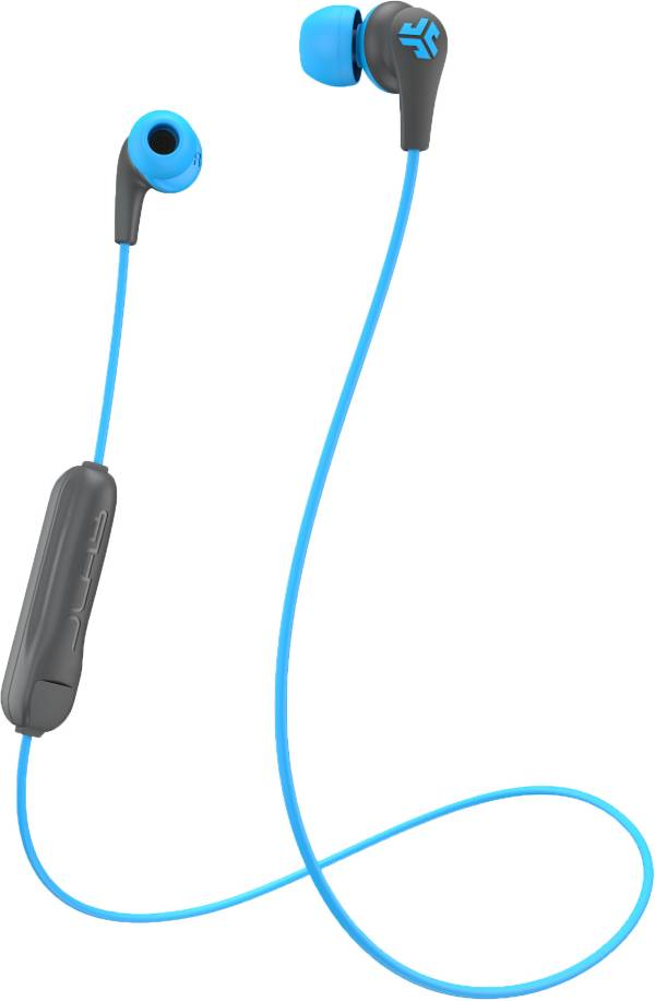 JLab JBuds Pro Bluetooth Signature Earbuds product image