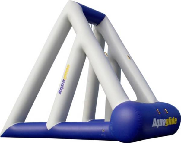Aquaglide Catapult Swing Launch and Inflatable Lounger product image