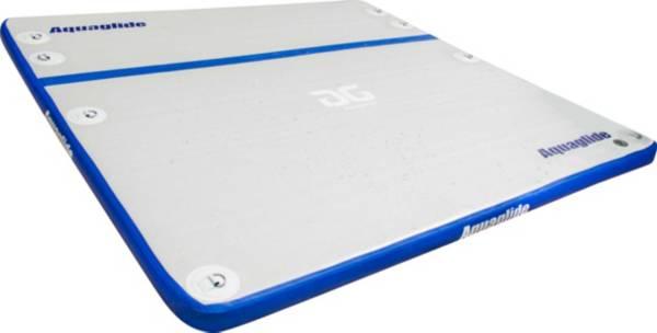 Aquaglide Sundeck Inflatable Platform product image