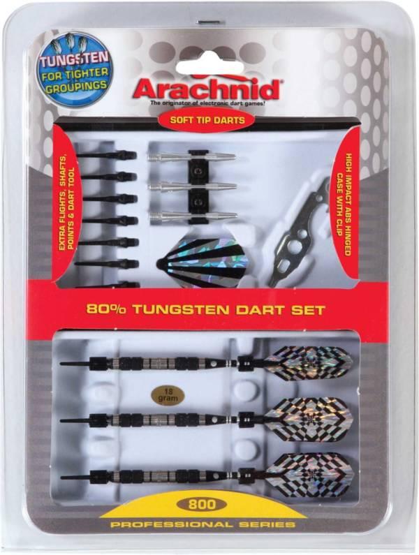 Arachnid SFP800 Soft Dart Set product image