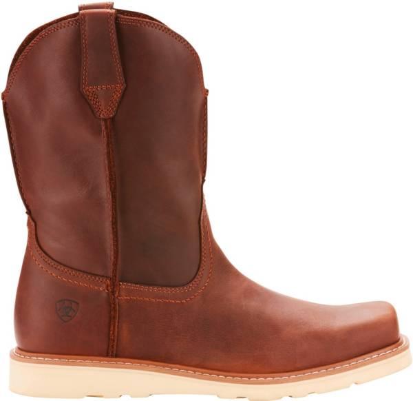 Ariat Men's Rambler Recon Work Boots product image