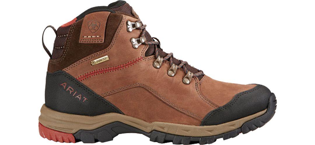 448346345d4 Ariat Men's Skyline Mid GTX Hiking Boots