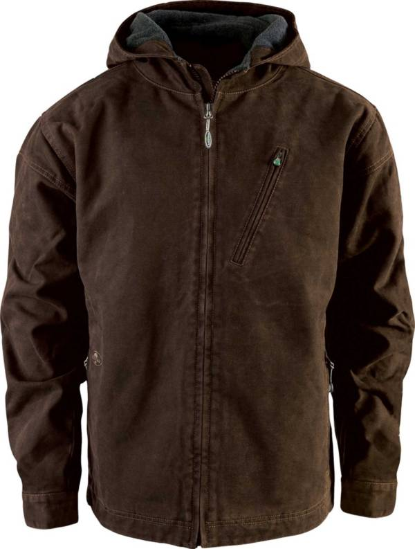 Arborwear Men's Hooded Bodark Jacket product image