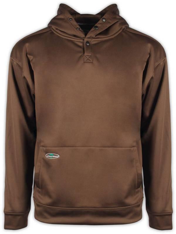 Arborwear Men's Tech Double Thick Pullover Sweatshirt product image
