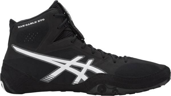 ASICS Men's Dan Gable EVO Wrestling Shoes product image