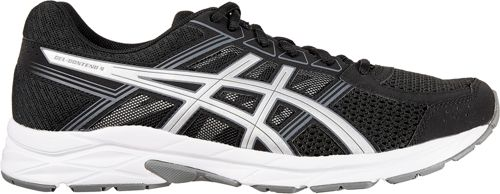 b66263082b8b ASICS Men s GEL-Contend 4 Running Shoes