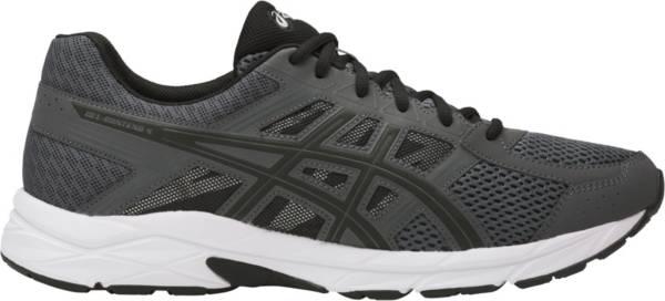 Activamente golf Susteen  ASICS Men's GEL-Contend 4 Running Shoes | DICK'S Sporting Goods