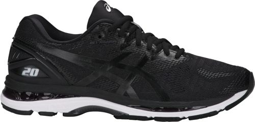 ASICS Men s GEL-Nimbus 20 Running Shoes  c048a79a8a40
