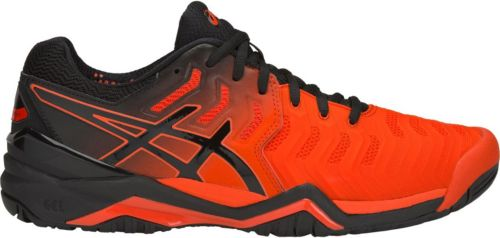 d95d7a1bfad9 ASICS Men s GEL-Resolution 7 Tennis Shoes