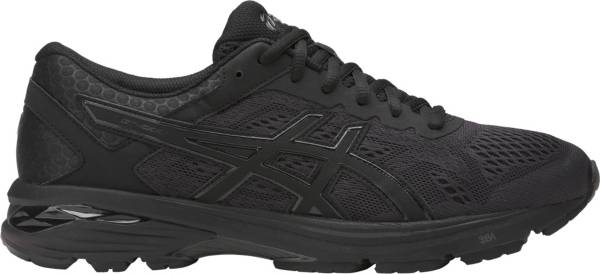 ASICS Men's GT-1000 6 Running Shoes product image