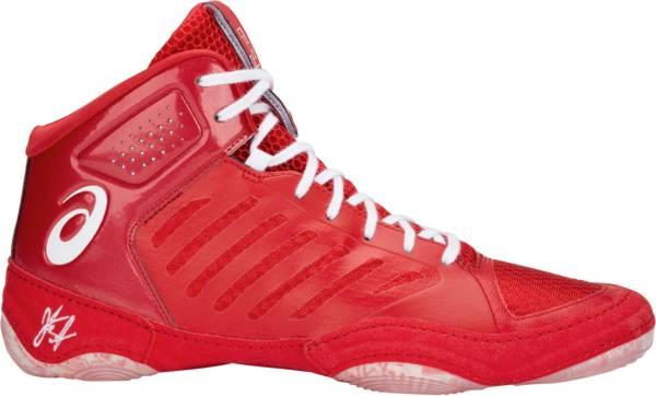 ASICS Men's JB Elite V3 Wrestling Shoes