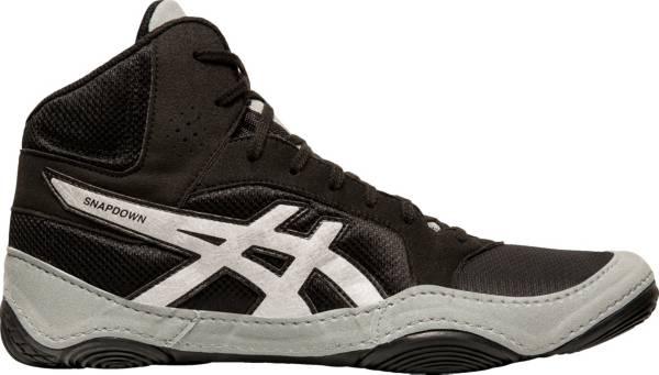 ASICS Men's Snapdown 2 Wrestling Shoes product image