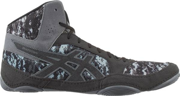 ASICS Men's Snapdown 2 Wrestling Shoes product image