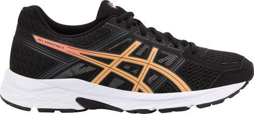 asics gel contend 4 running shoes