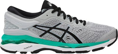b4c55d8e0d5b9 ASICS Women s GEL-Kayano 24 Running Shoes. noImageFound. Previous