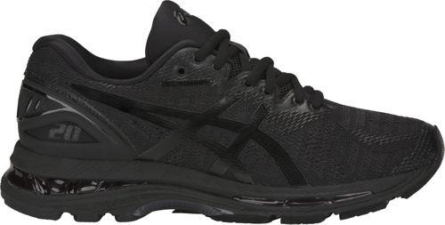 e30f3f4aac3 ASICS Women s GEL-Nimbus 20 Running Shoes