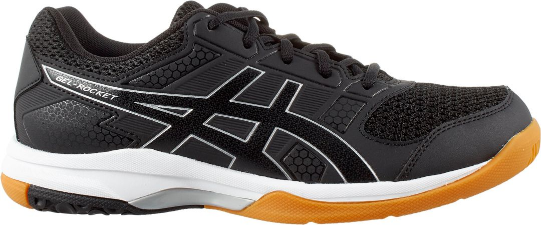 c51ba2e54d2 ASICS Women's GEL-Rocket 8 Volleyball Shoes
