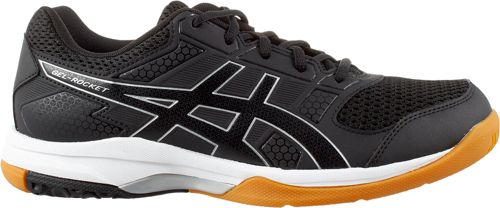 Shoes Sporting Asics Dick's Women's 8 Rocket Volleyball Gel Goods w0Bwq