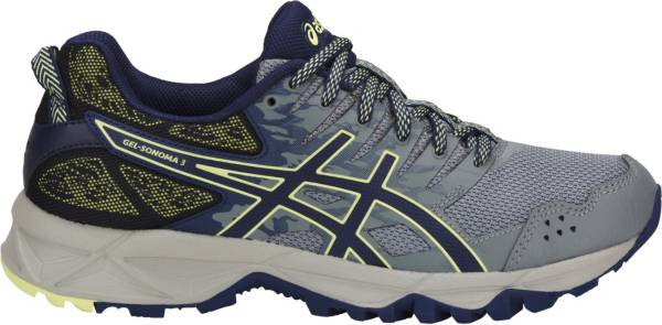 ASICS Women's GEL-Sonoma 3 Trail Running Shoes product image