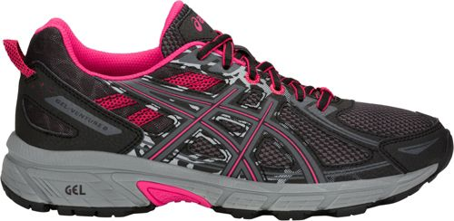 ASICS Women s GEL-Venture 6 Running Shoes  0f25e3374
