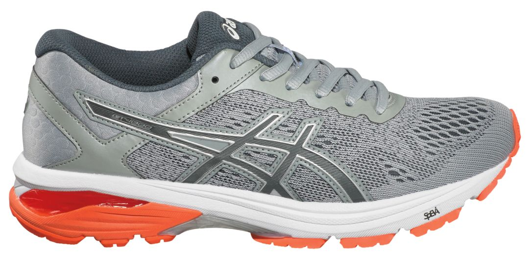 1fda676daf4a3 ASICS Women's GT-1000 6 Running Shoes | DICK'S Sporting Goods