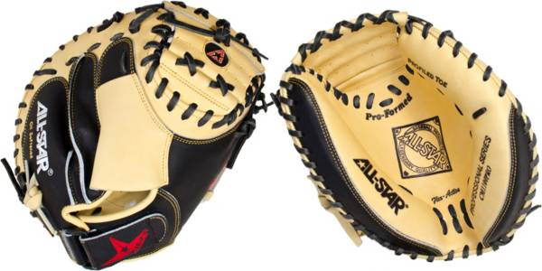 All-Star 35'' Pro Advanced Catcher's Mitt 2018 product image