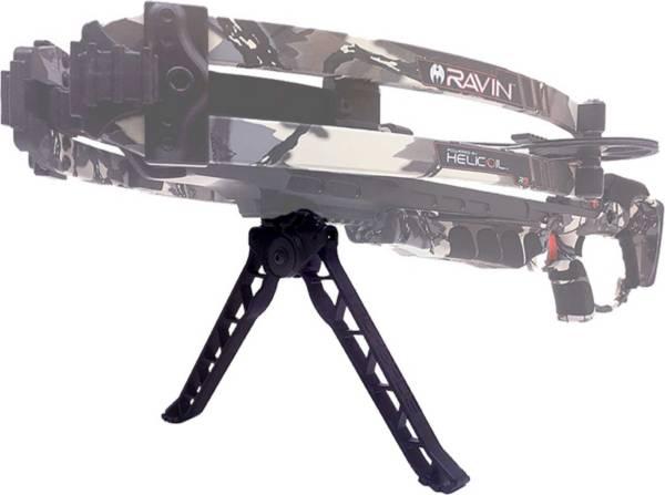 Ravin Crossbow Bi-Pod product image
