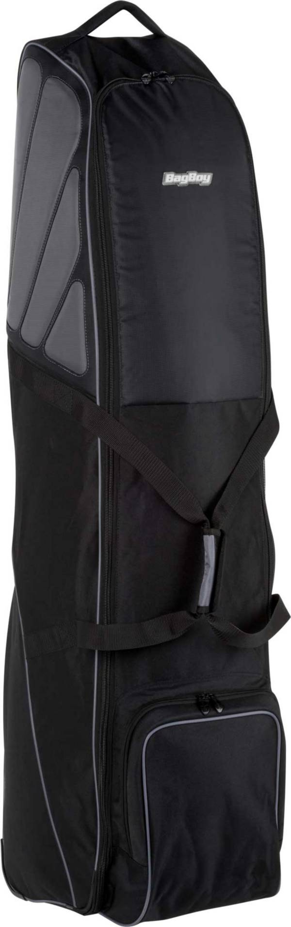 Bag Boy T-650 Travel Cover product image