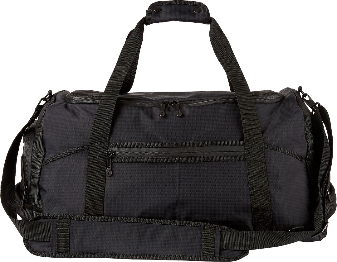4c5ad767ae0 SECOND SKIN Core Duffle Bag | DICK'S Sporting Goods