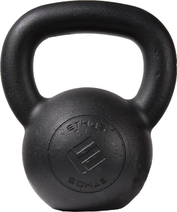 ETHOS Kettlebell product image