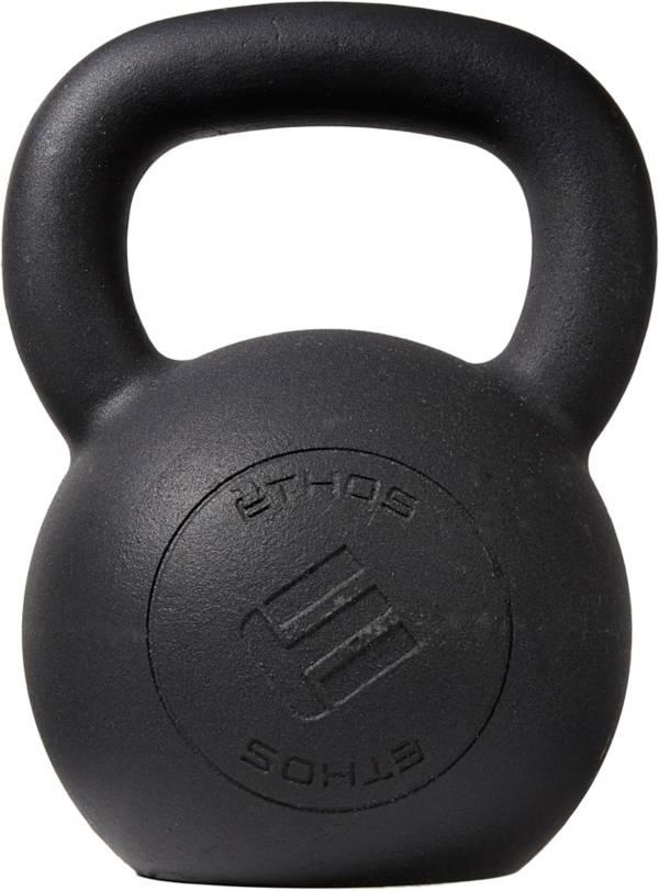 ETHOS 20 KG (44 lb.) Kettlebell product image