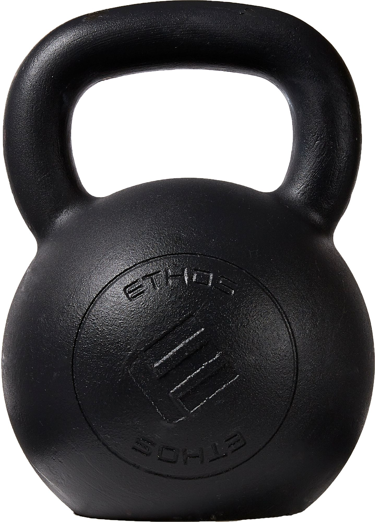 Dicks sporting goods kettleballs