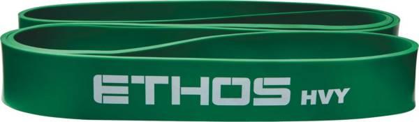 ETHOS Heavy Super Band product image