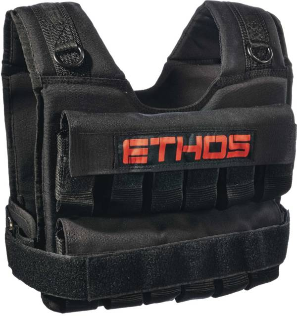ETHOS 60 lb. Weighted Vest product image