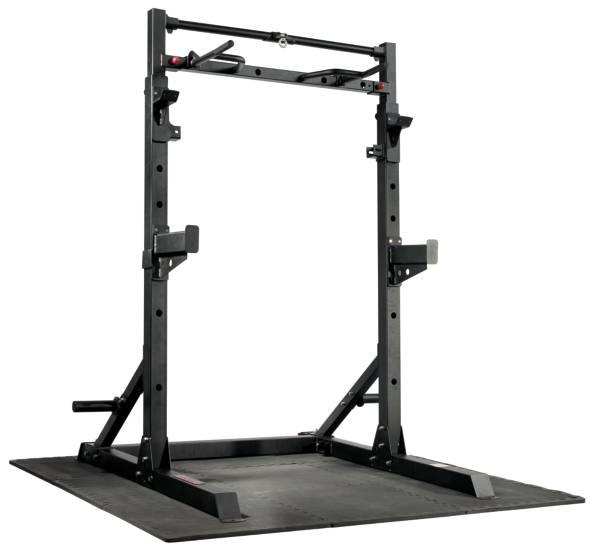 ETHOS Functional Training Rack product image
