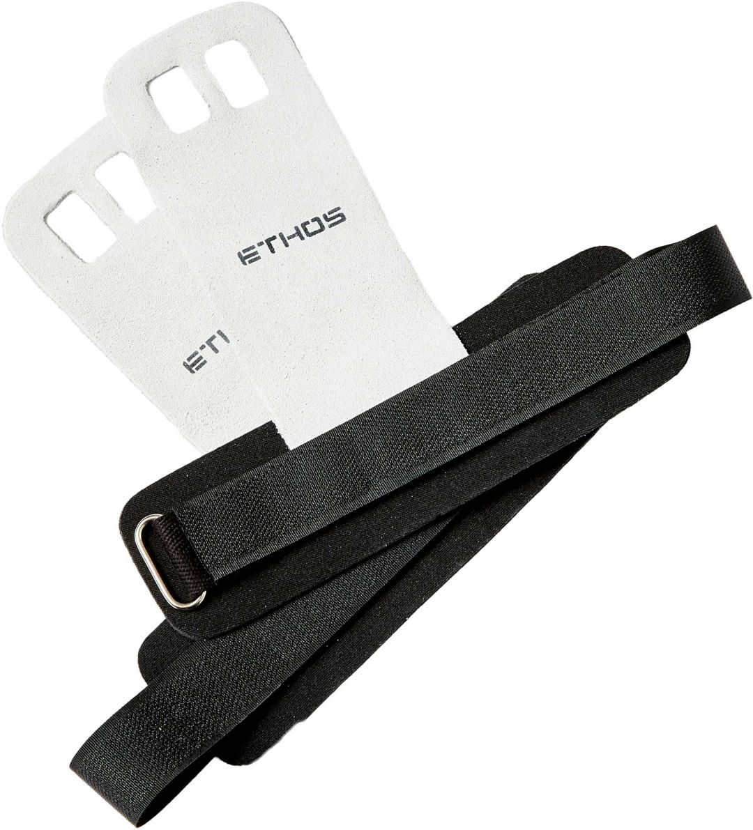 4df251fa684f ETHOS Leather Hand Grips. noImageFound. Previous