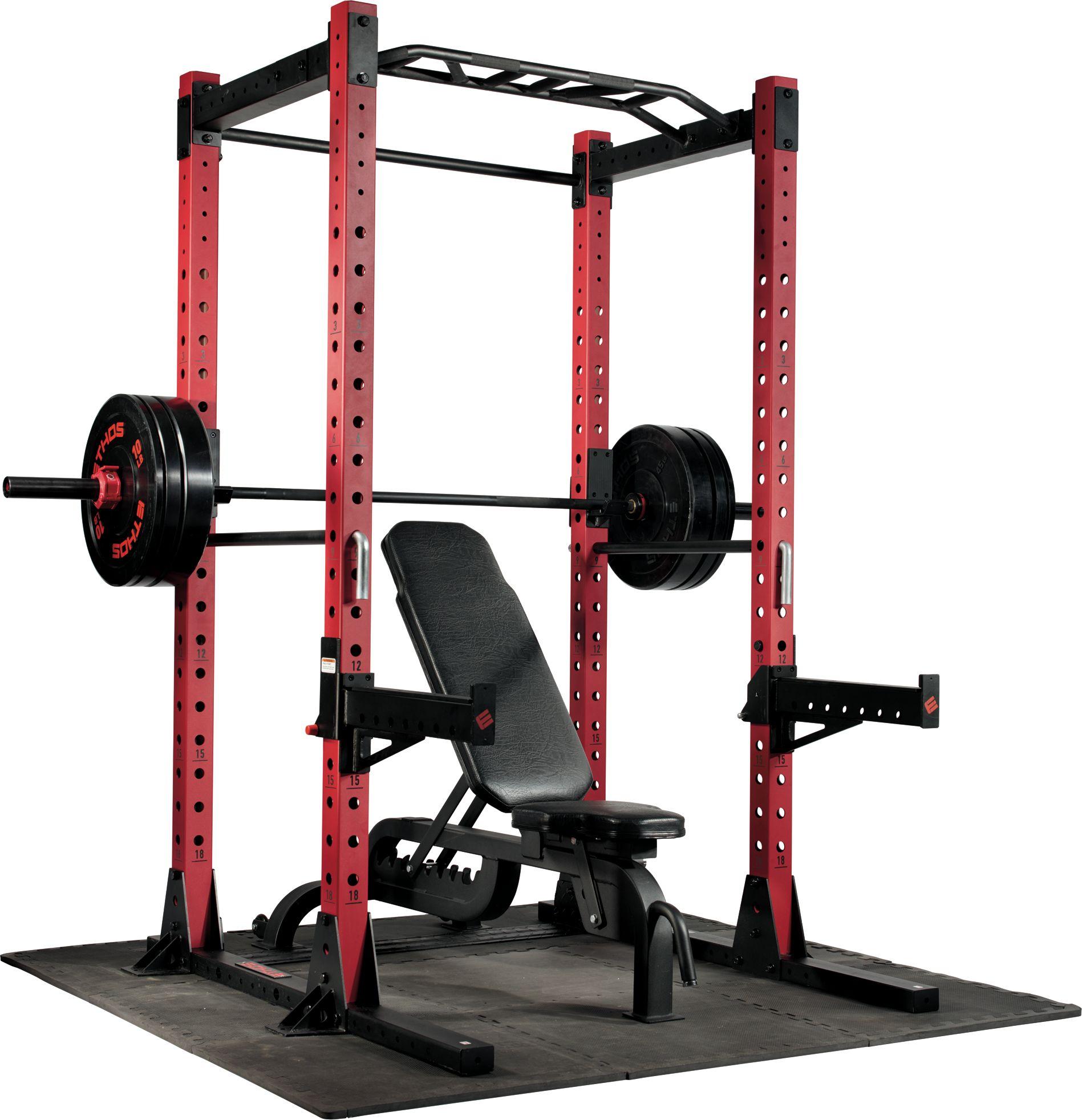Gym boxes u beaverfit usa dam strong